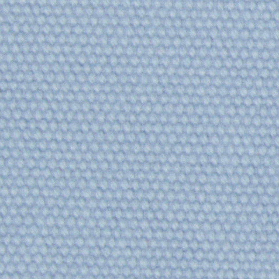 COTTON SOLIDS Open Prairie Fabric - Chambray