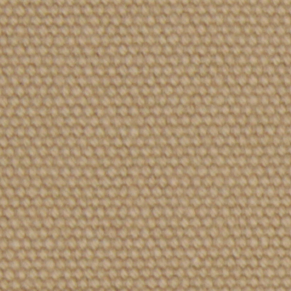 COTTON SOLIDS Open Prairie Fabric - Toast
