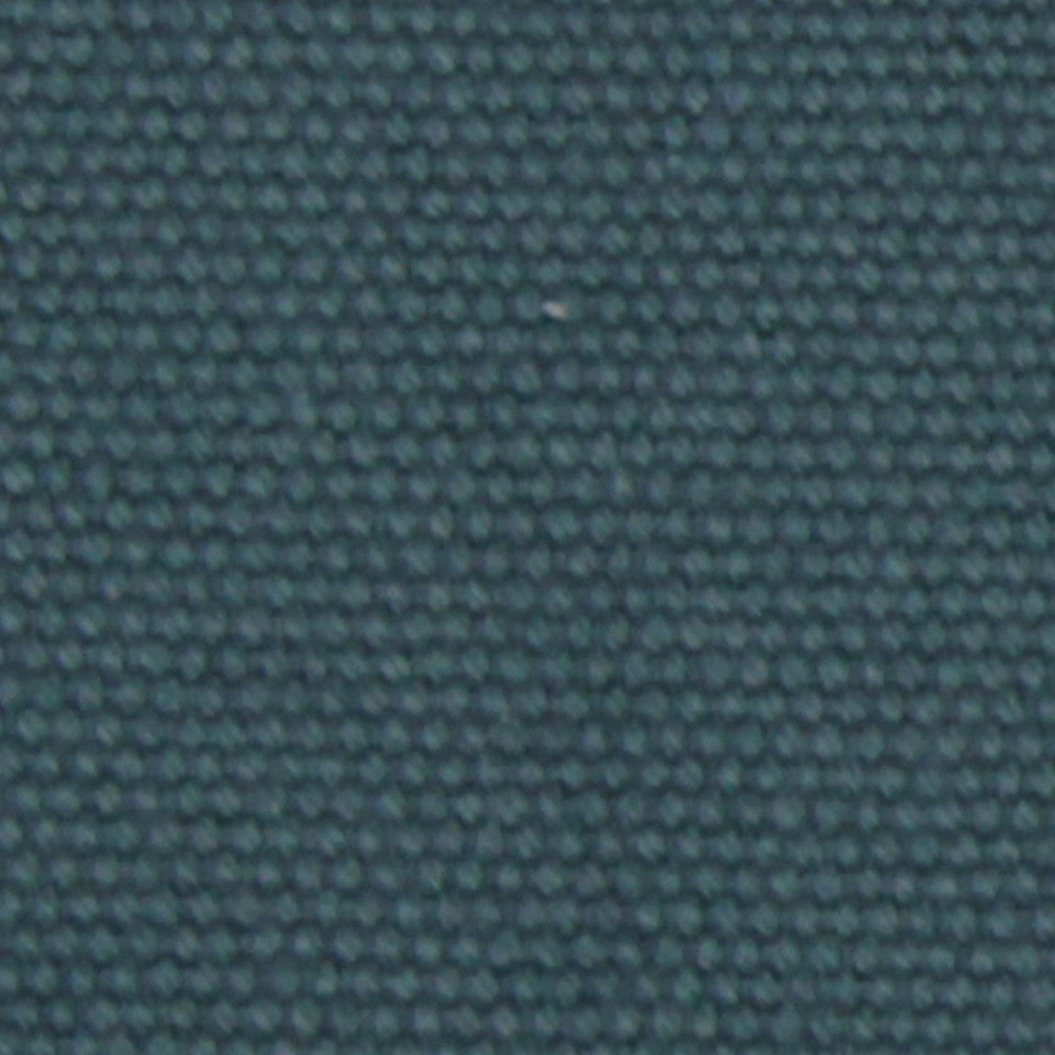COTTON SOLIDS Open Prairie Fabric - Cove