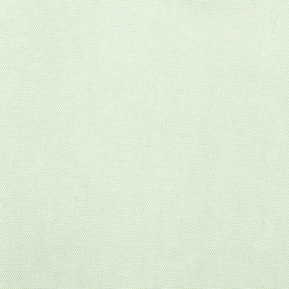 DEW Open Prairie Fabric - Mint