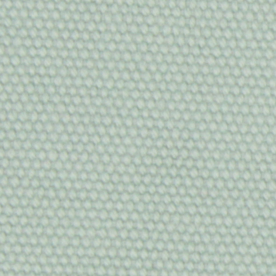 COTTON SOLIDS Open Prairie Fabric - Aloe