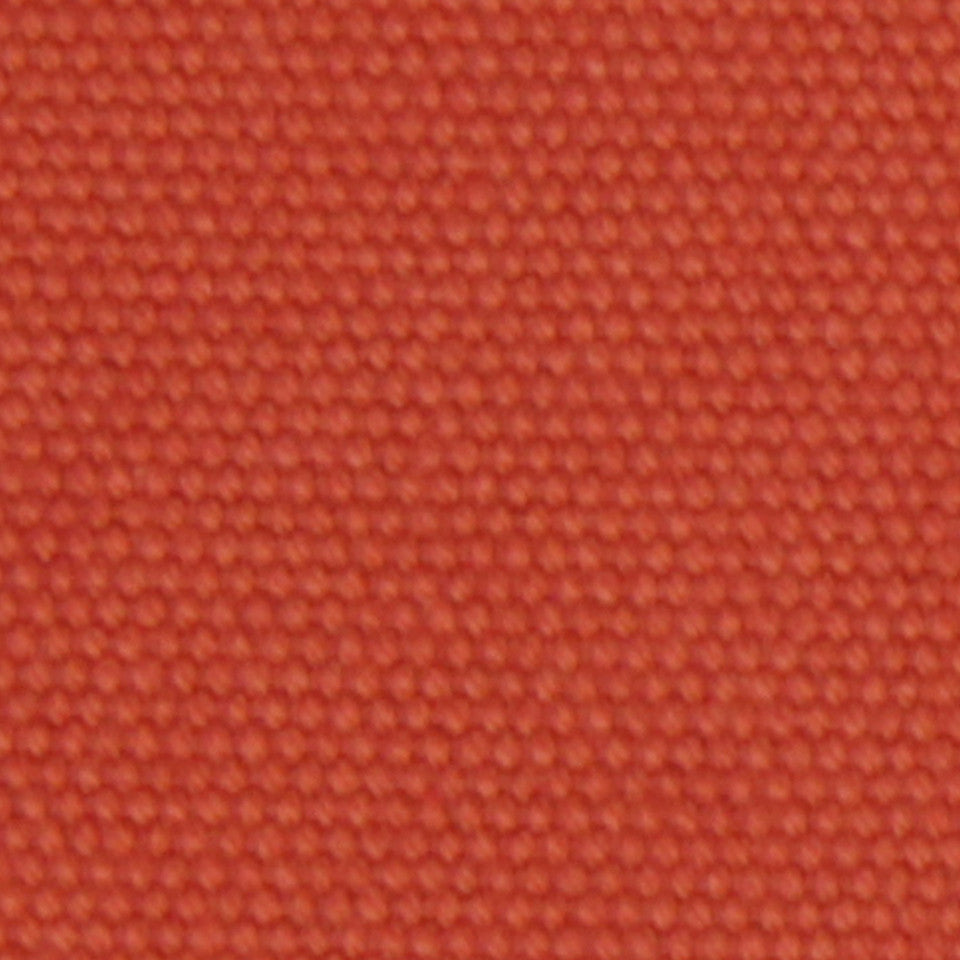 COTTON SOLIDS Open Prairie Fabric - Saffron