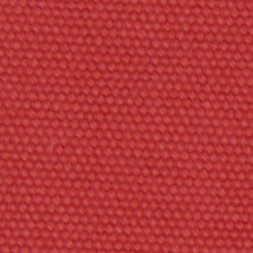 COTTON SOLIDS Open Prairie Fabric - Lacquer Red