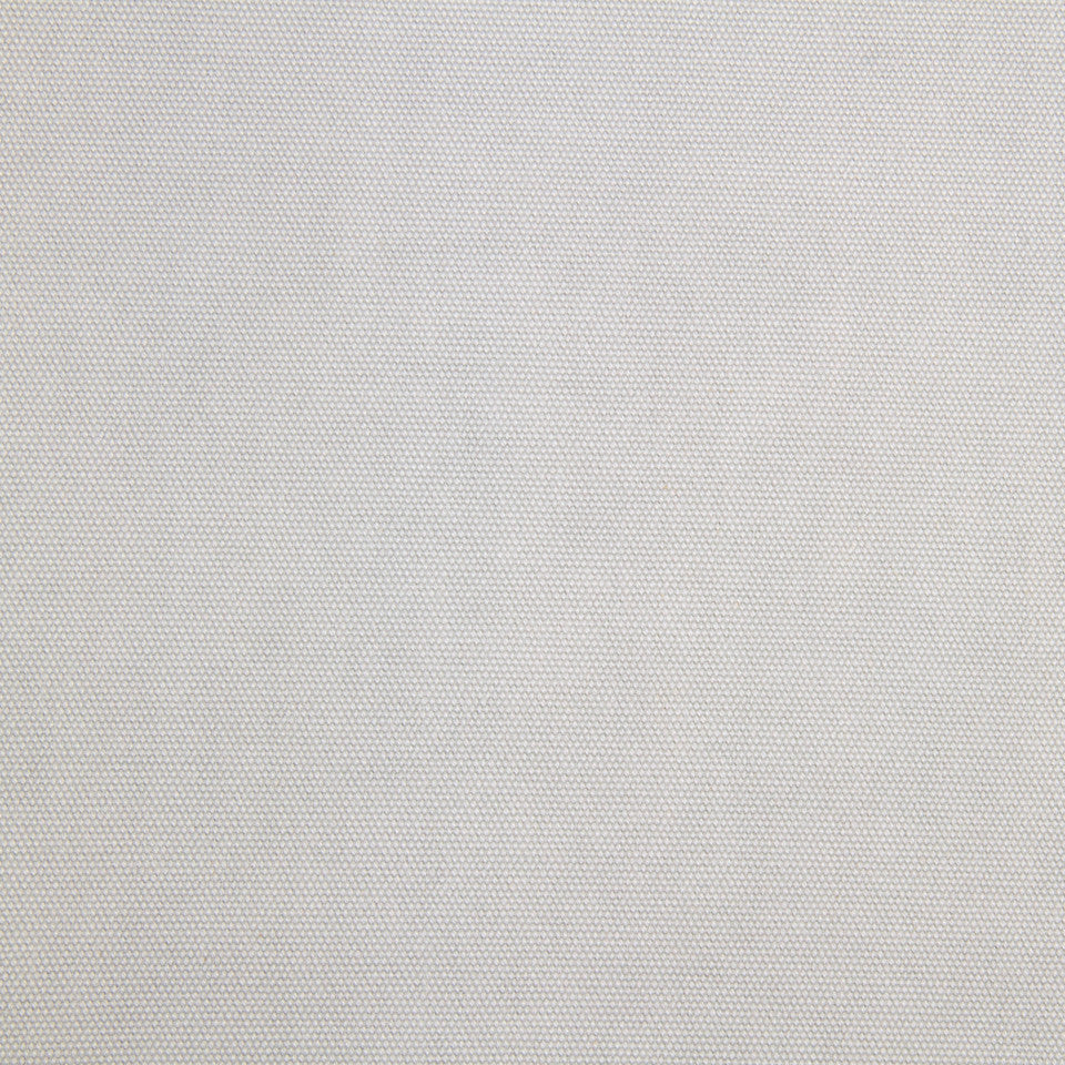 ZINC Open Prairie Fabric - Dove Grey