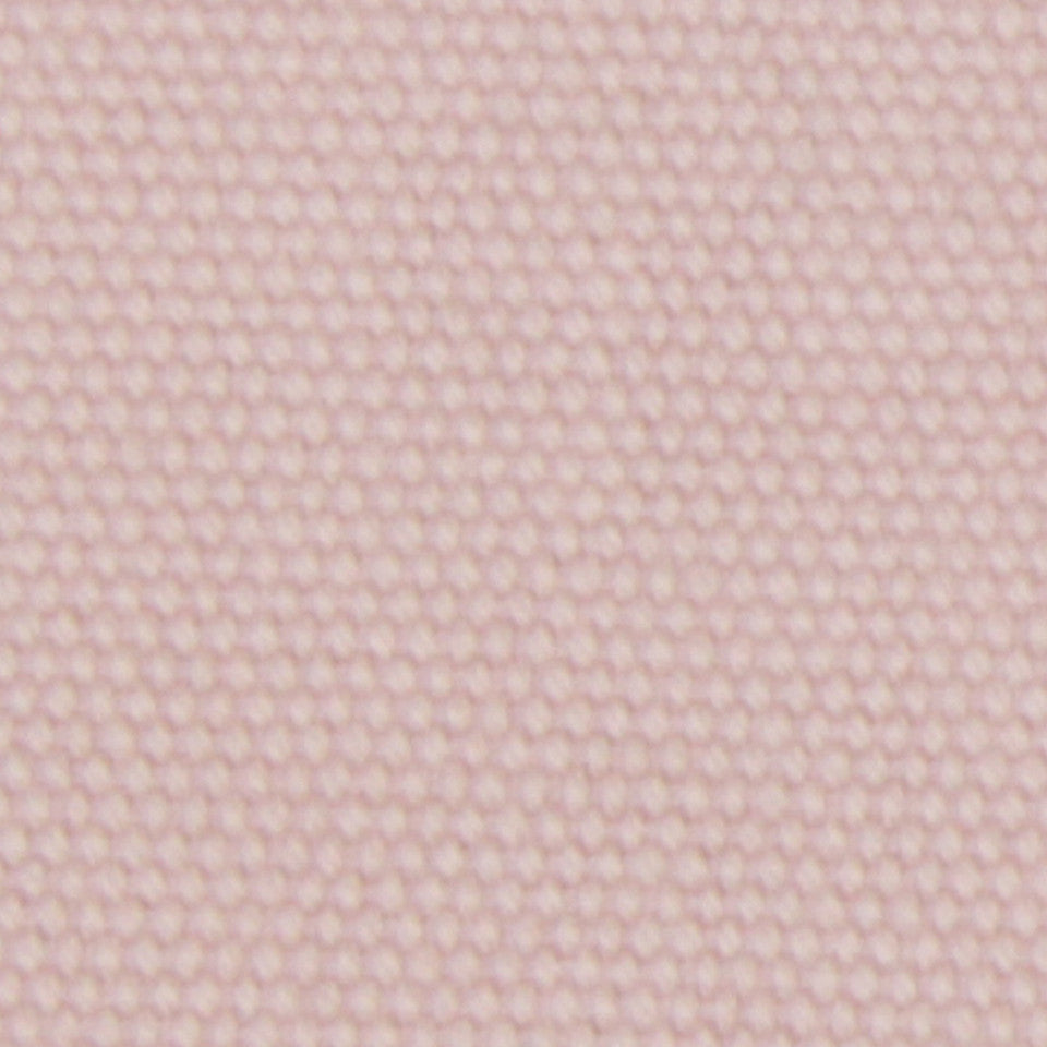 COTTON SOLIDS Open Prairie Fabric - Blush