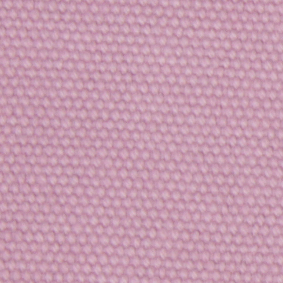 COTTON SOLIDS Open Prairie Fabric - Orchid