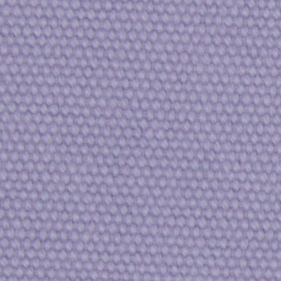 COTTON SOLIDS Open Prairie Fabric - Iris