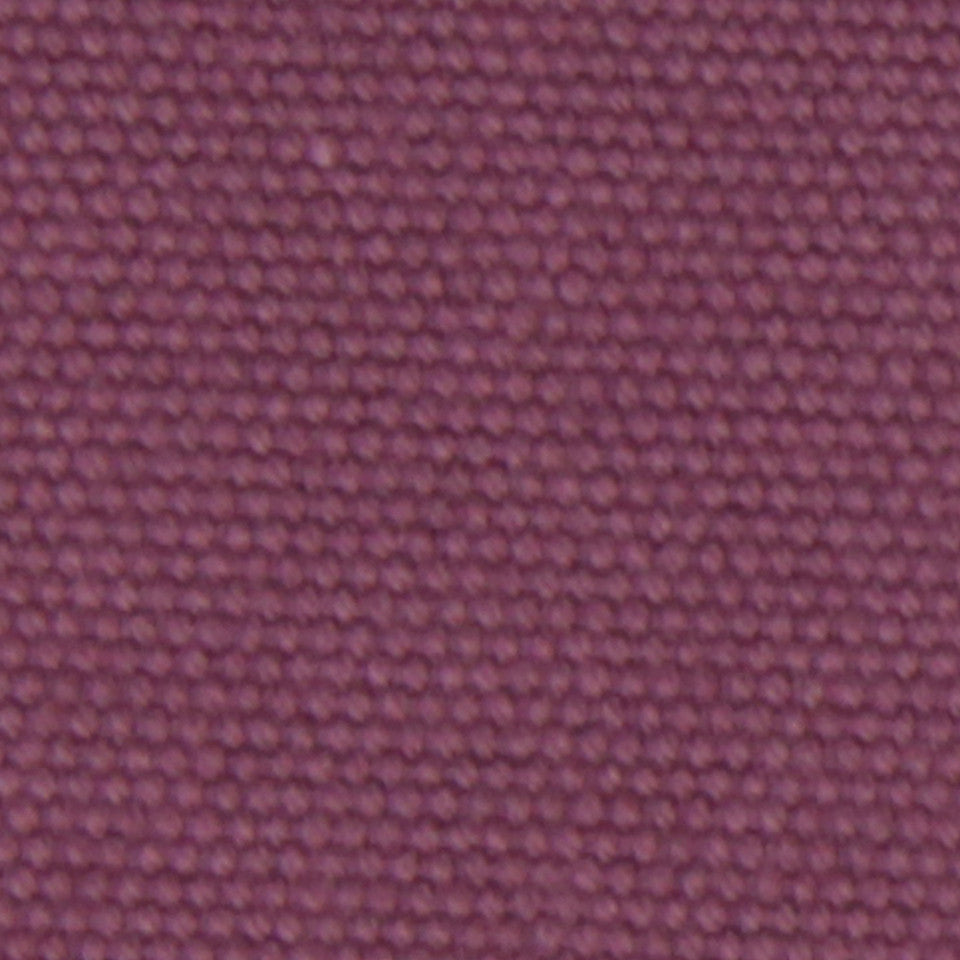 COTTON SOLIDS Open Prairie Fabric - Berry Crush