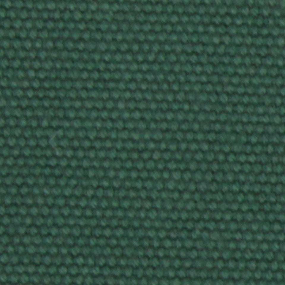 COTTON SOLIDS Open Prairie Fabric - Billiard Green