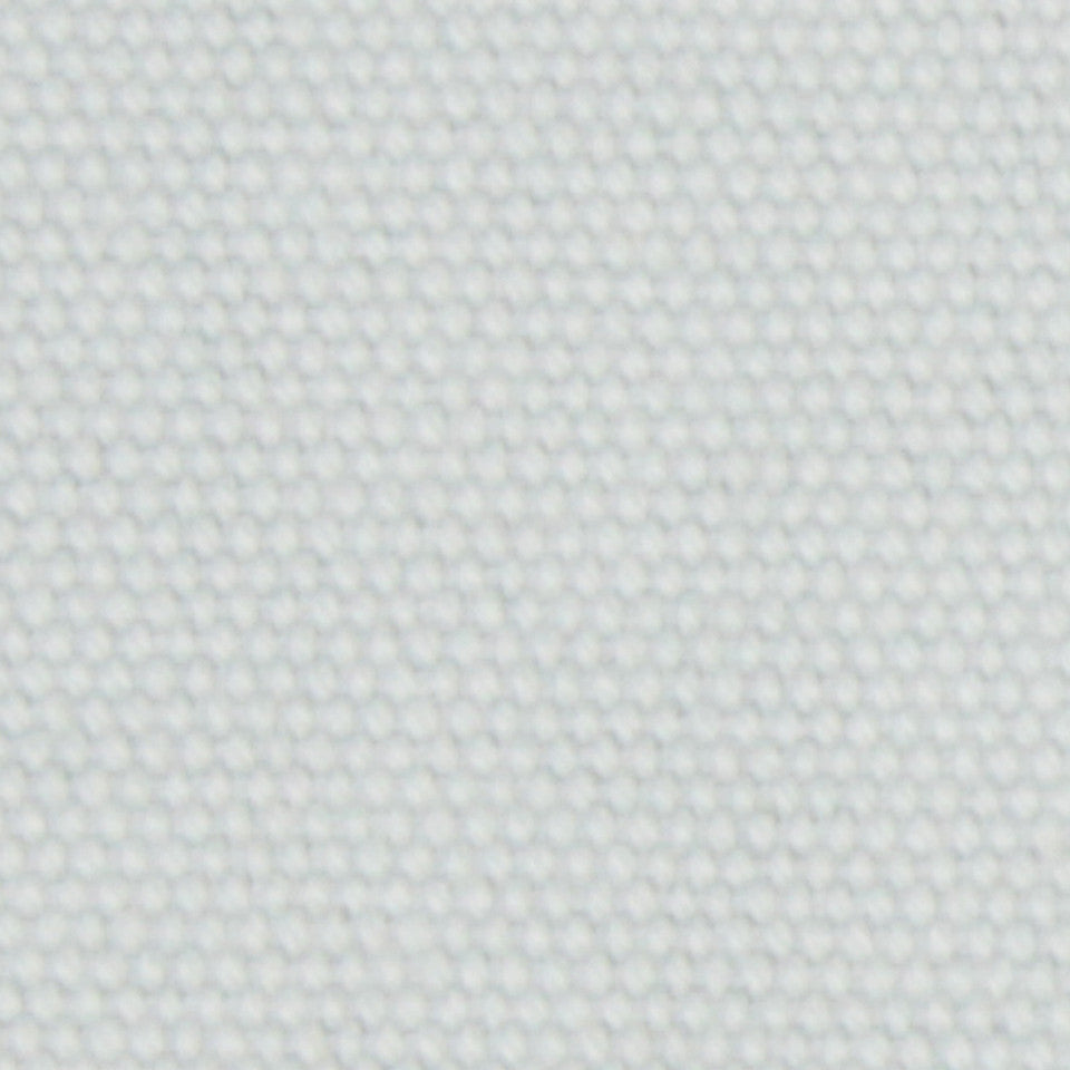 COTTON SOLIDS Open Prairie Fabric - Powder