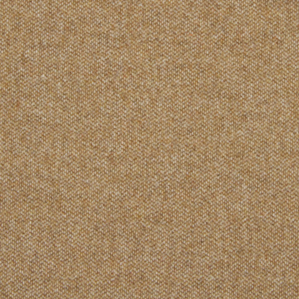 WOOL TEXTURES Wool Suit Fabric - Toast