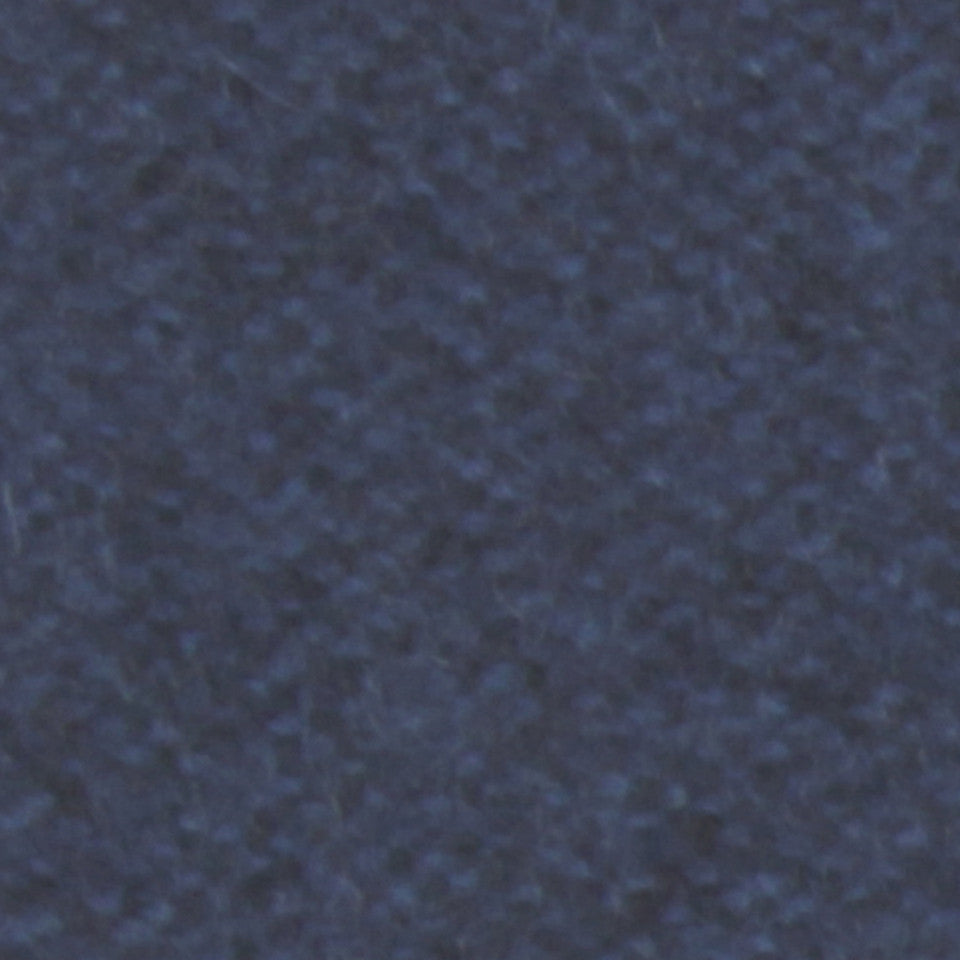 WOOL TEXTURES Wool Suit Fabric - Cobalt