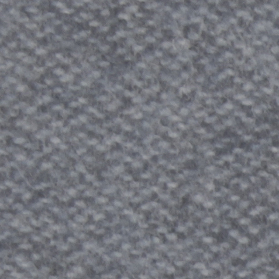 WOOL TEXTURES Wool Suit Fabric - Cornflower
