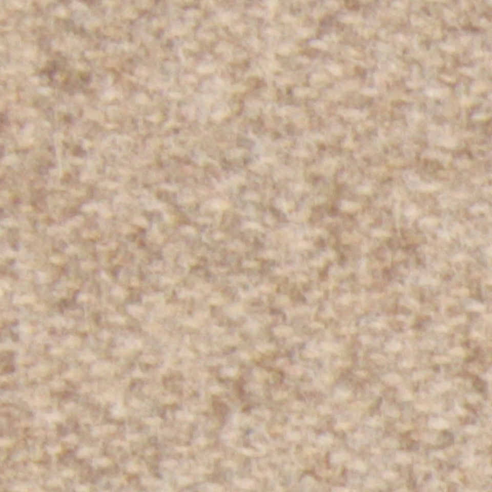 WOOL TEXTURES Wool Suit Fabric - Grain