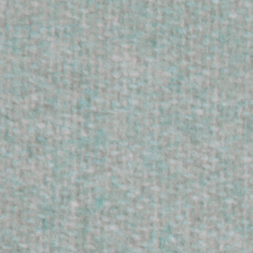 WOOL TEXTURES Wool Suit Fabric - Periwinkle