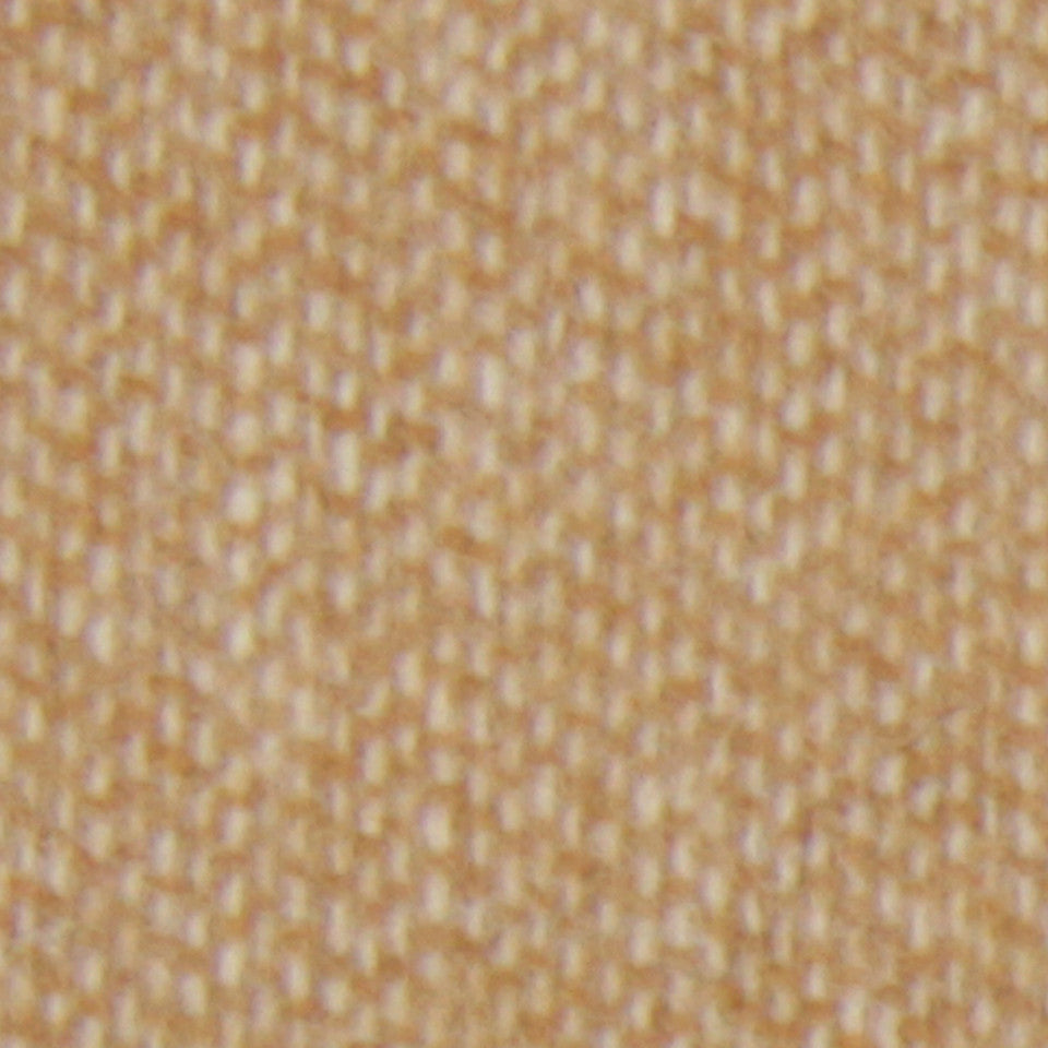 WOOL TEXTURES Wool Suit Fabric - Camel