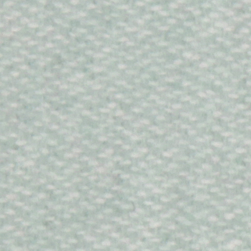 WOOL TEXTURES Wool Suit Fabric - Powder