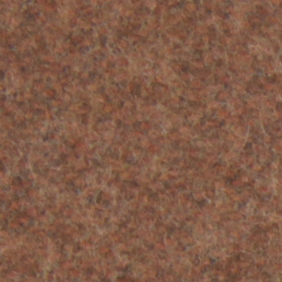 WOOL TEXTURES Wool Suit Fabric - Saddle