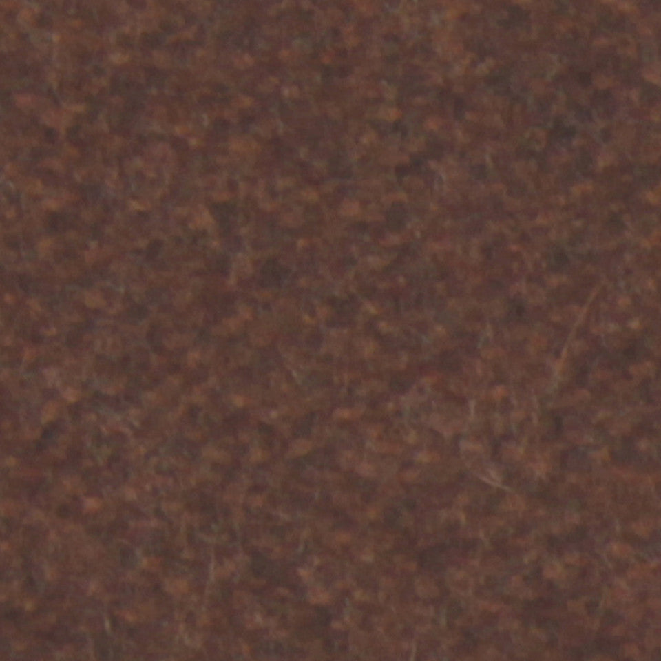 WOOL TEXTURES Wool Suit Fabric - Chestnut