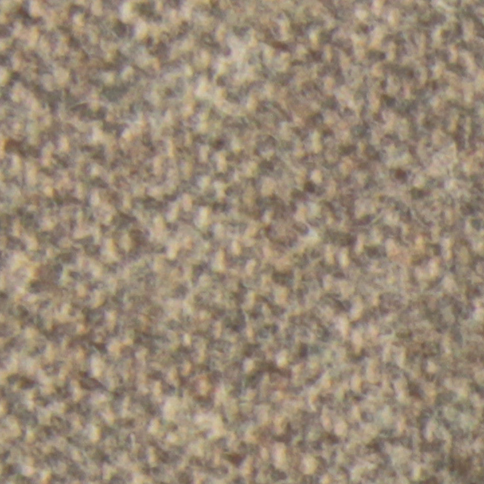 WOOL TEXTURES Wool Suit Fabric - Brindle