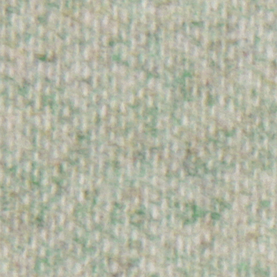 WOOL TEXTURES Wool Suit Fabric - Mint