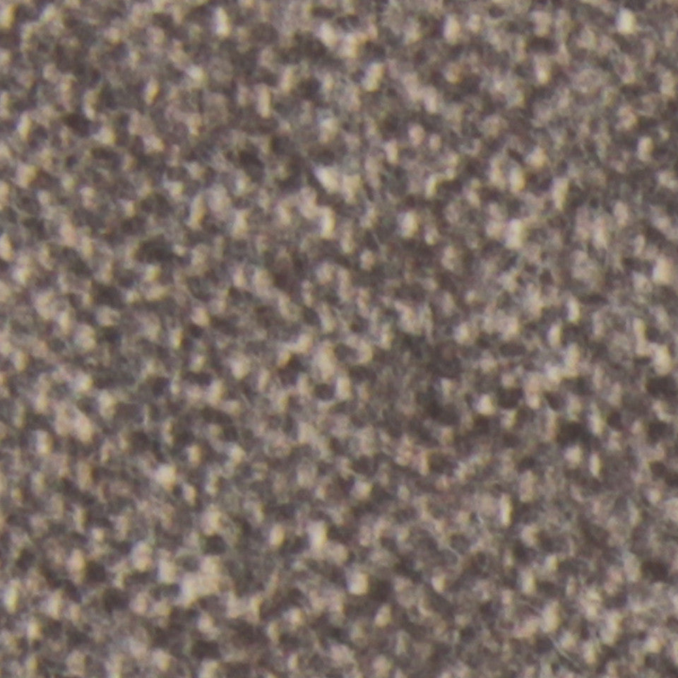 WOOL TEXTURES Wool Suit Fabric - Mink