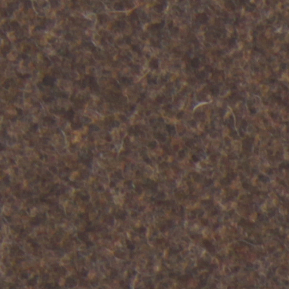 WOOL TEXTURES Wool Suit Fabric - Espresso