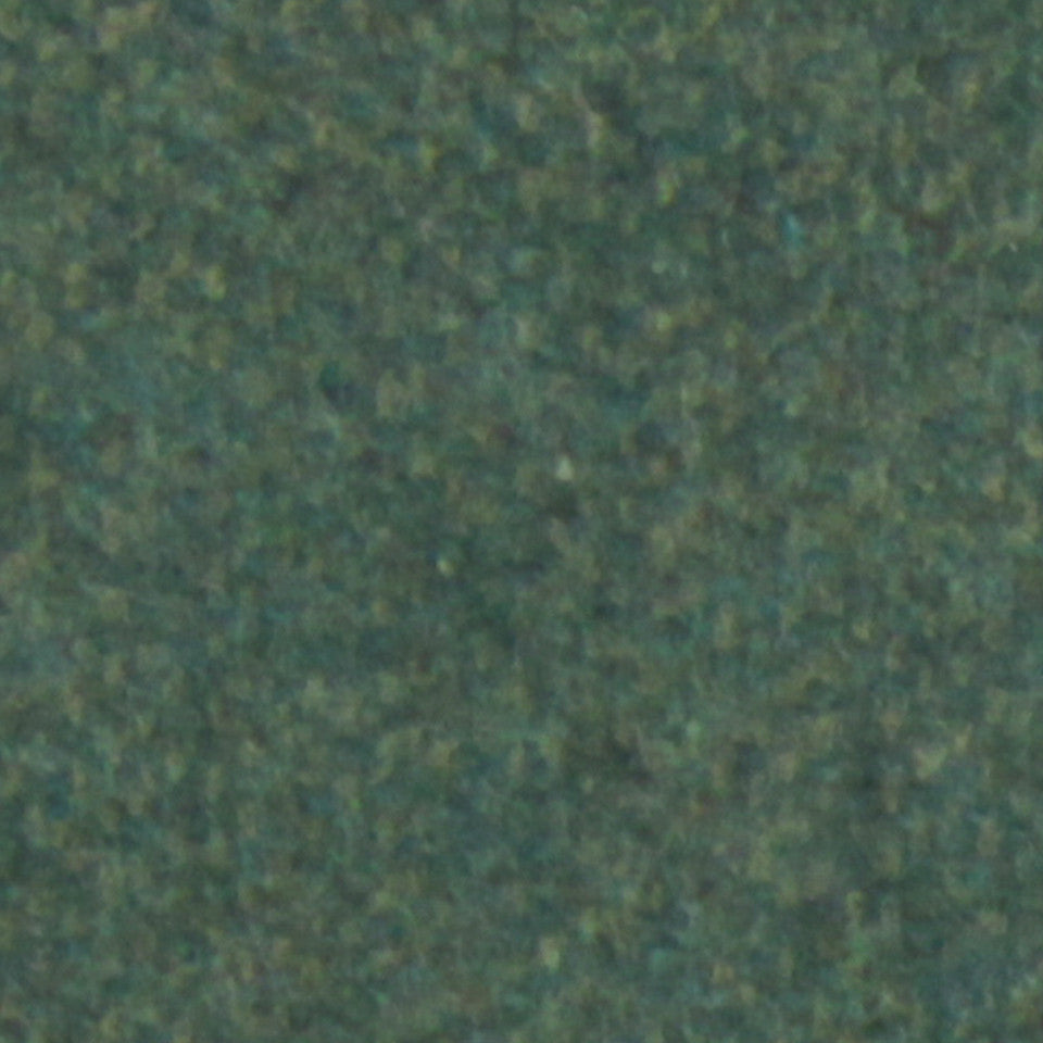 WOOL TEXTURES Wool Suit Fabric - Billiard Green