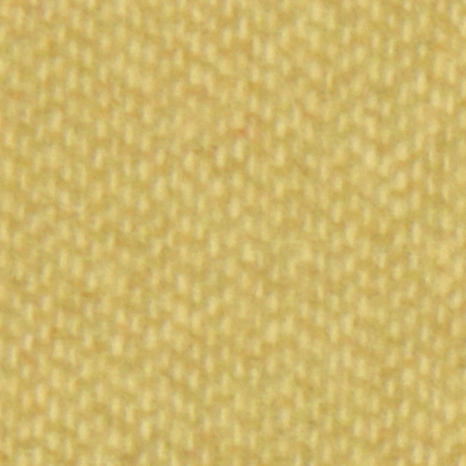 WOOL TEXTURES Wool Suit Fabric - Chartreuse