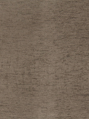 PLUSH CHENILLES Royal Chenille Fabric - Brindle