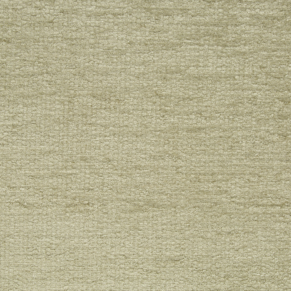 SANDSTONE Royal Chenille Fabric - Camel