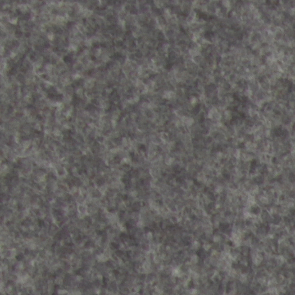 WOOL TEXTURES Wool Suit Fabric - Slate