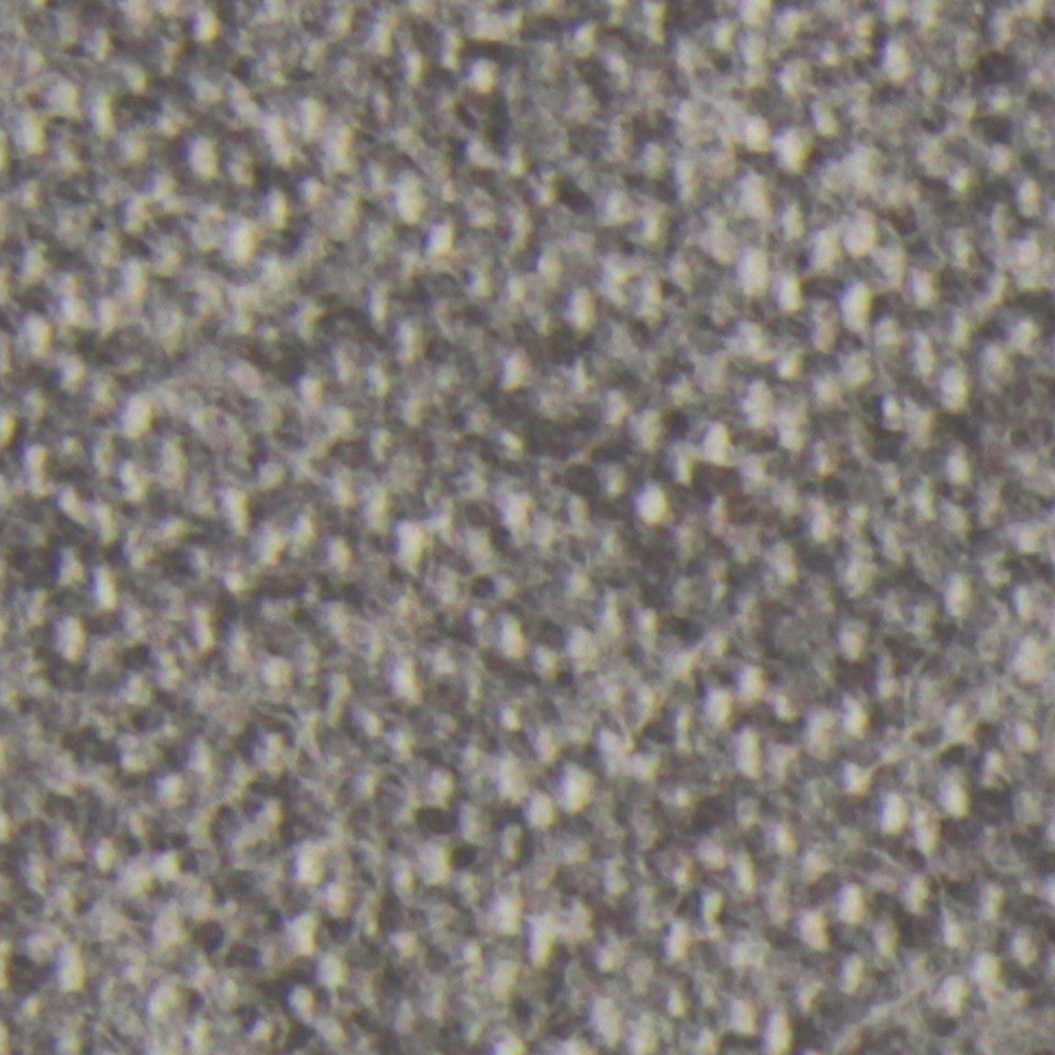 WOOL TEXTURES Wool Suit Fabric - Chalkboard