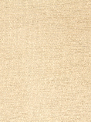 PLUSH CHENILLES Royal Chenille Fabric - Cream