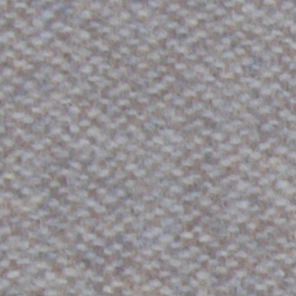 WOOL TEXTURES Wool Suit Fabric - Dusk
