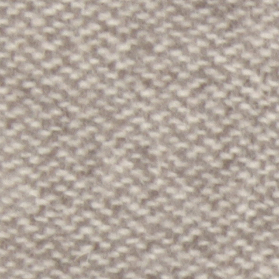 WOOL TEXTURES Wool Suit Fabric - Fog