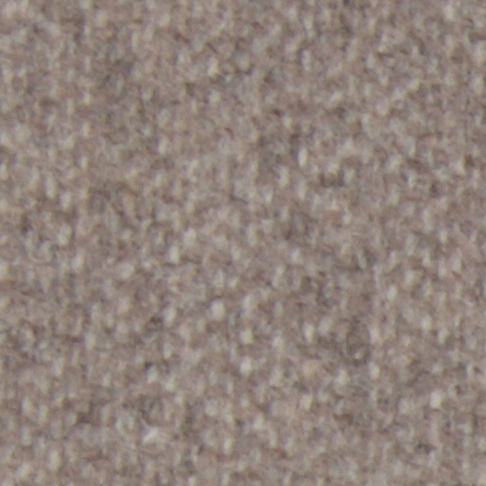 WOOL TEXTURES Wool Suit Fabric - Greystone