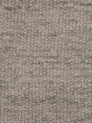 PLUSH CHENILLES Royal Chenille Fabric - Mica