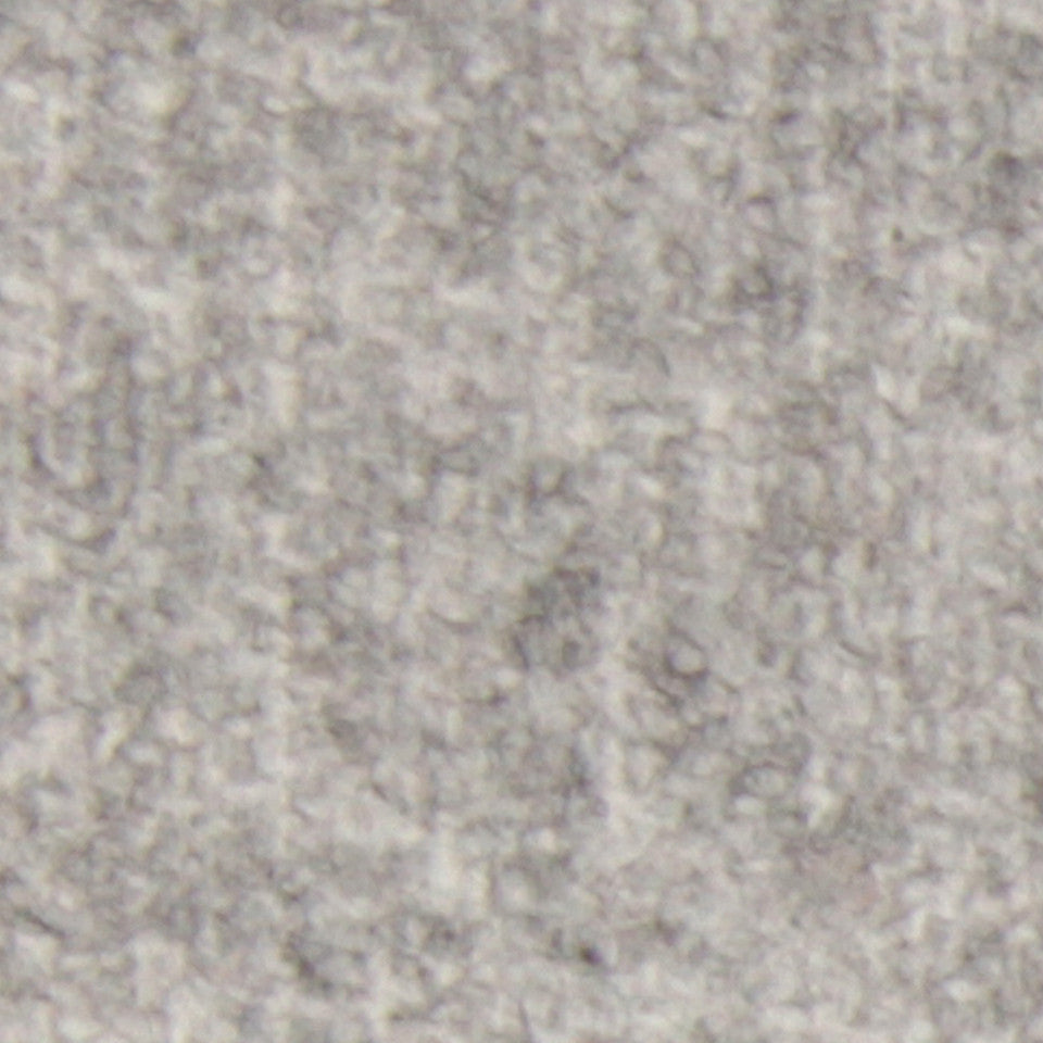 WOOL TEXTURES Wool Suit Fabric - Sterling