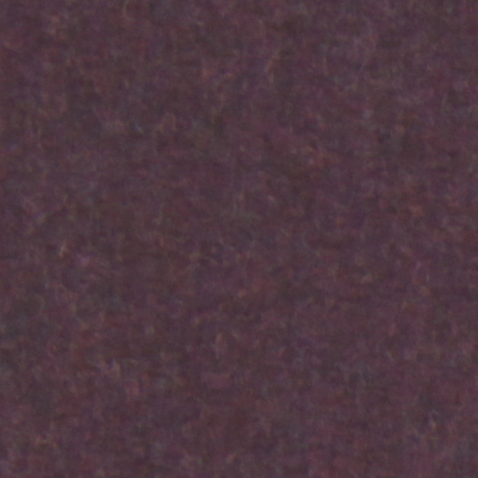 WOOL TEXTURES Wool Suit Fabric - Fig