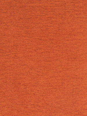 PLUSH CHENILLES Royal Chenille Fabric - Sunrise