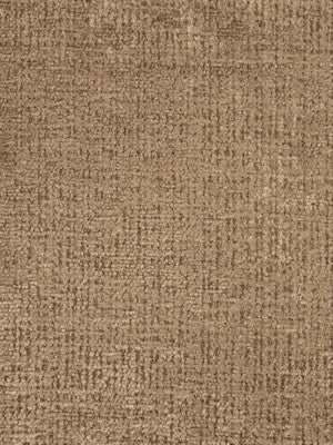 PLUSH CHENILLES Grand Chenille Fabric - Brindle