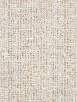PLUSH CHENILLES Grand Chenille Fabric - Pearl