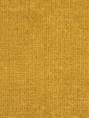 PLUSH CHENILLES Grand Chenille Fabric - Zest