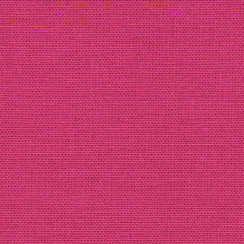 SAFFRON-AUBURN-SIENNA Canvas Duck Fabric - Fuchsia