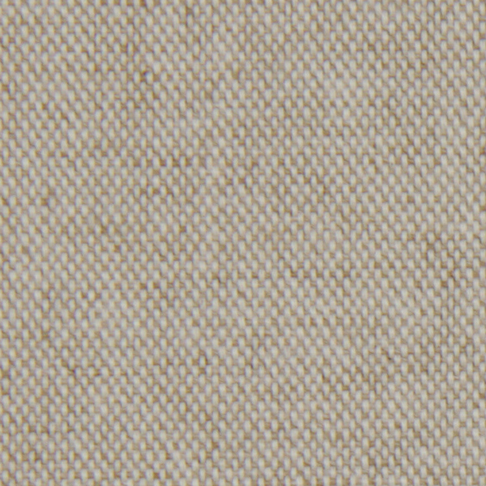 Simply Natural Fabric - Linen