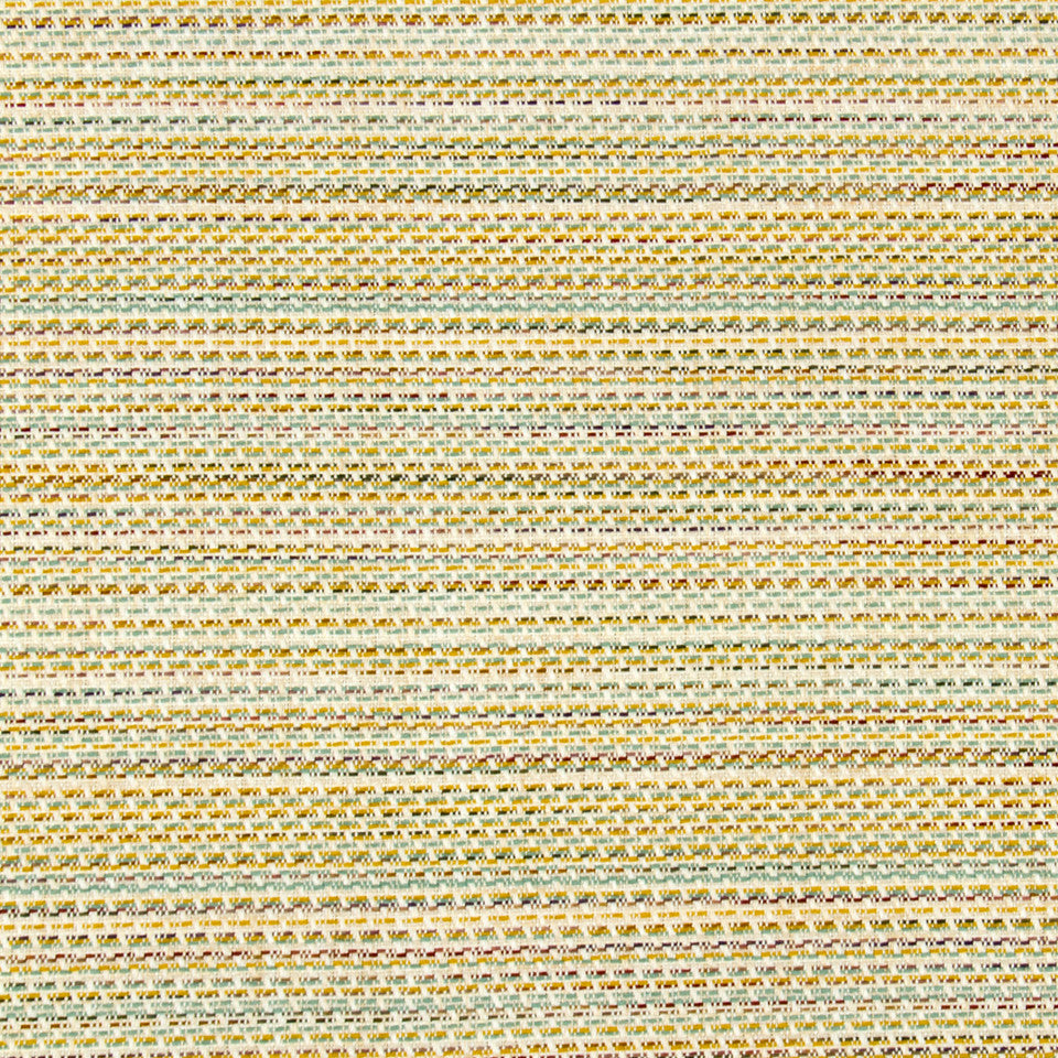 DEW Chanel Tweed Fabric - Dew