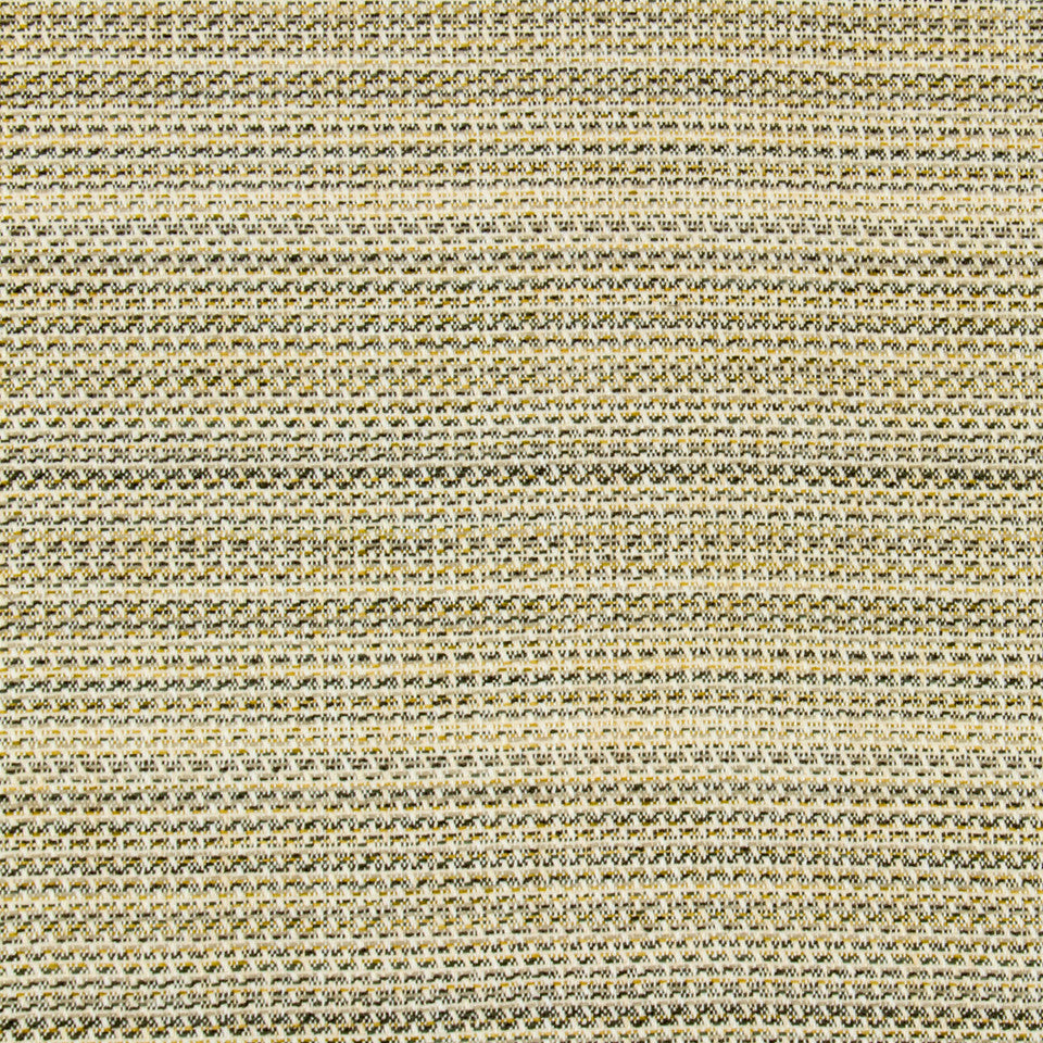ZINC Chanel Tweed Fabric - Zinc