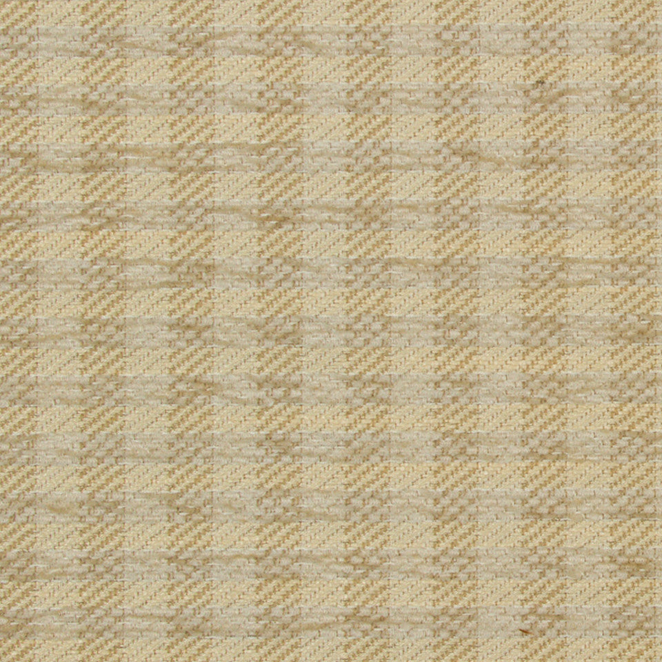 GOLD LEAF Harbor Breeze Fabric - Gold Leaf