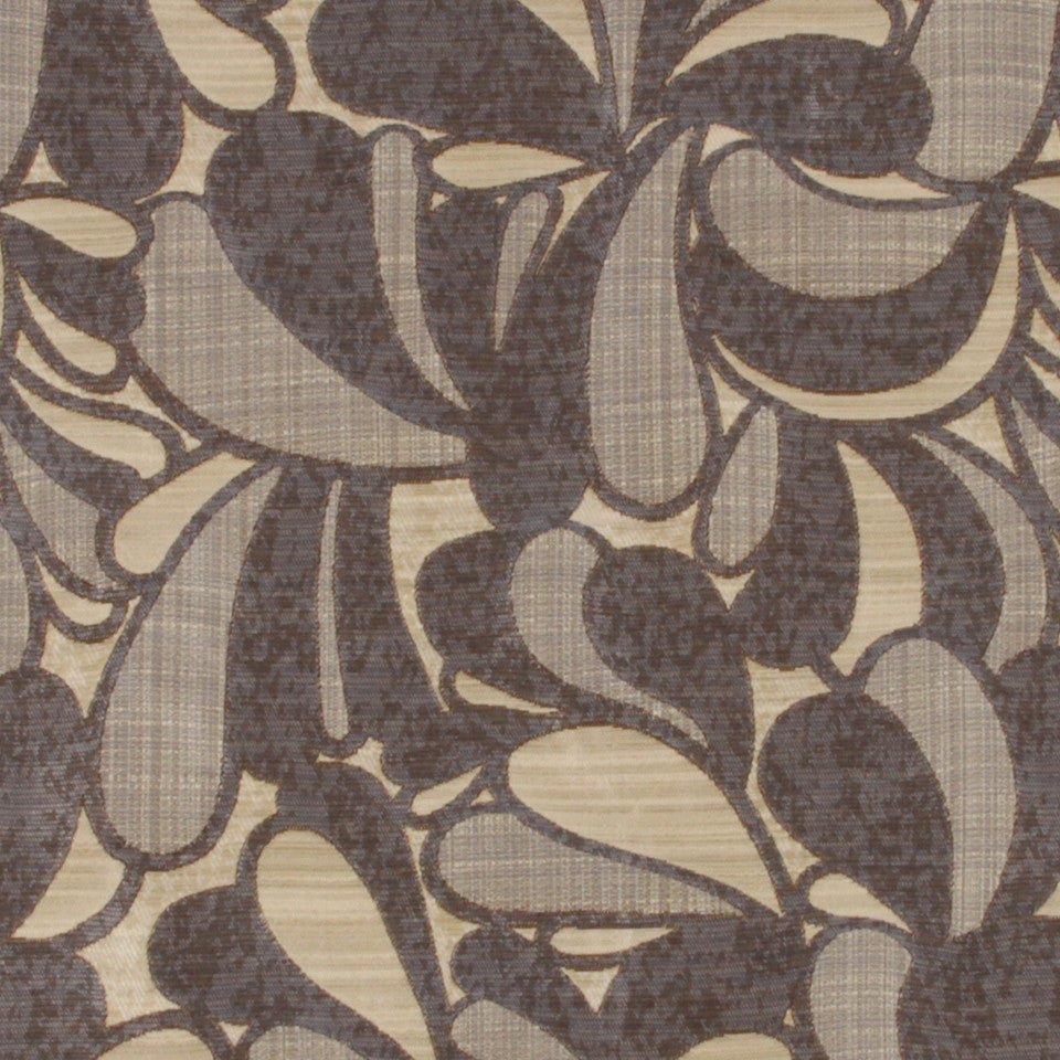 IRIS Feel Good Fabric - Iris